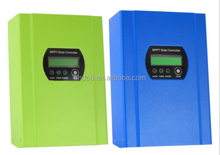 Steca Charge Controller Max. Pv Voltage 150v 200v Mppt Solar ...