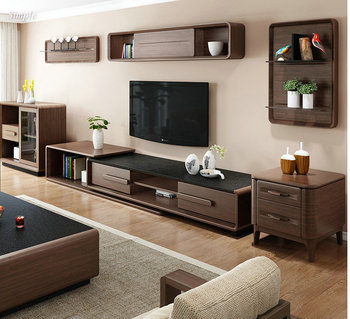 Lcd Cabinet Design Tv Rack Cabinet Design Tv Cabinet Design In Living Room