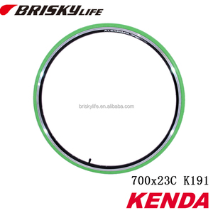 Cheap tires colored tires bicycle tyre 700 23