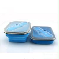 Good Quality Silicone Eco-Friendly Folding Corrugated Plastic Boxes