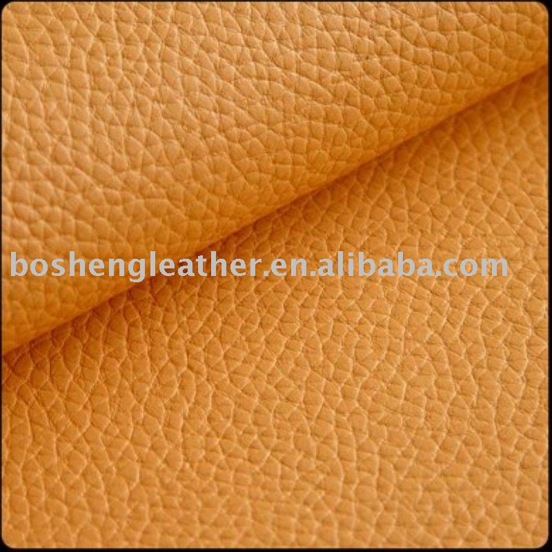 Full Grain Leather Sofa Cheap Leather Sofas With Chaise