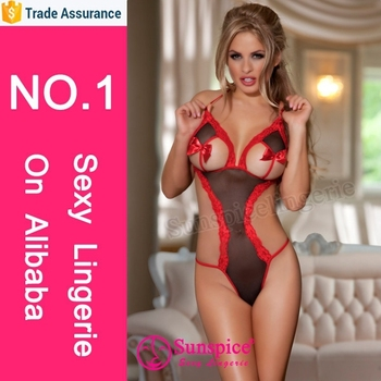 b9f7b10130769 Hot sale sexy lingerie lace sexy lingerie open hot sexy images clothes