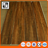 Chinese most hot sale house decor plastic sheet PVC floor covering