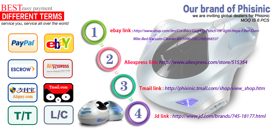 2019 new cleaner air vacuum cleaner Promotion Portable mini Upright  ac dc vacuum cleaner car vacuum cleaner 120w