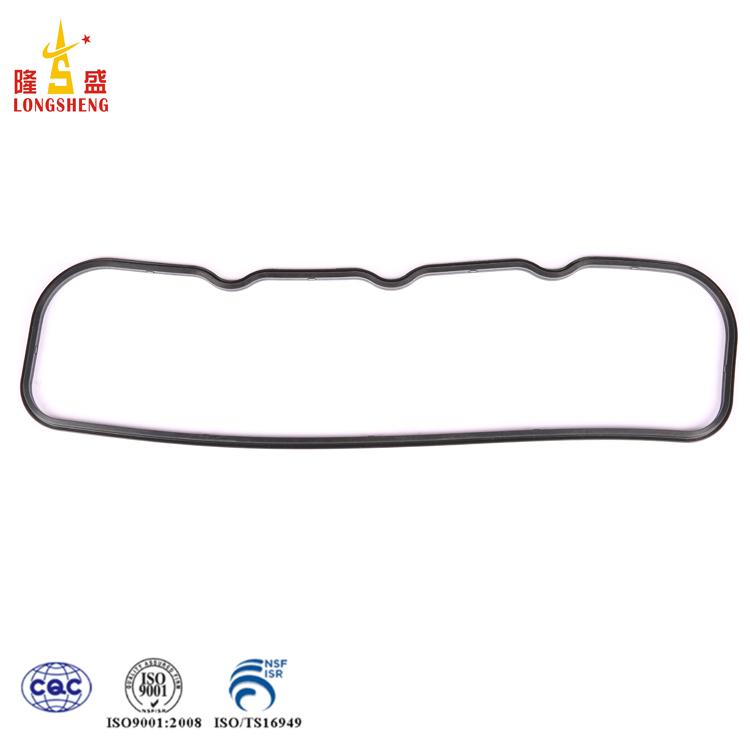 Viton Flat Rubber O Ring Wholesale, O Ring Suppliers - Alibaba