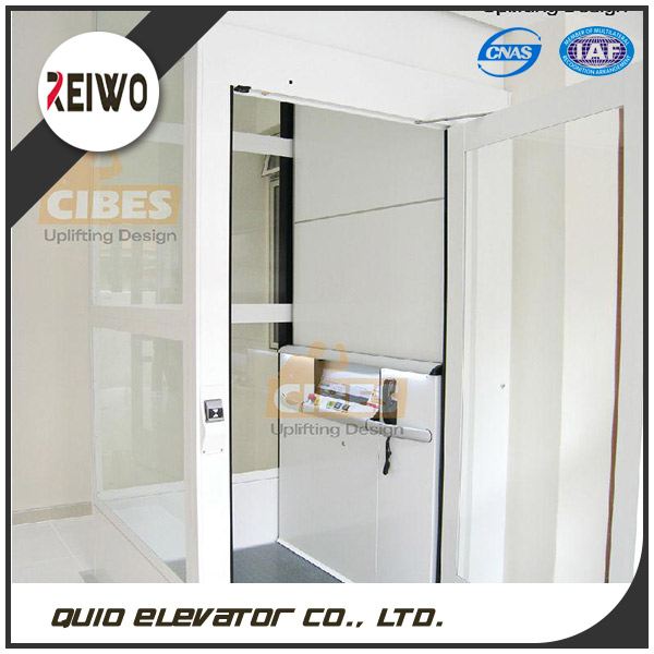 China House Elevator China House Elevator Manufacturers and Suppliers on  Alibabacom