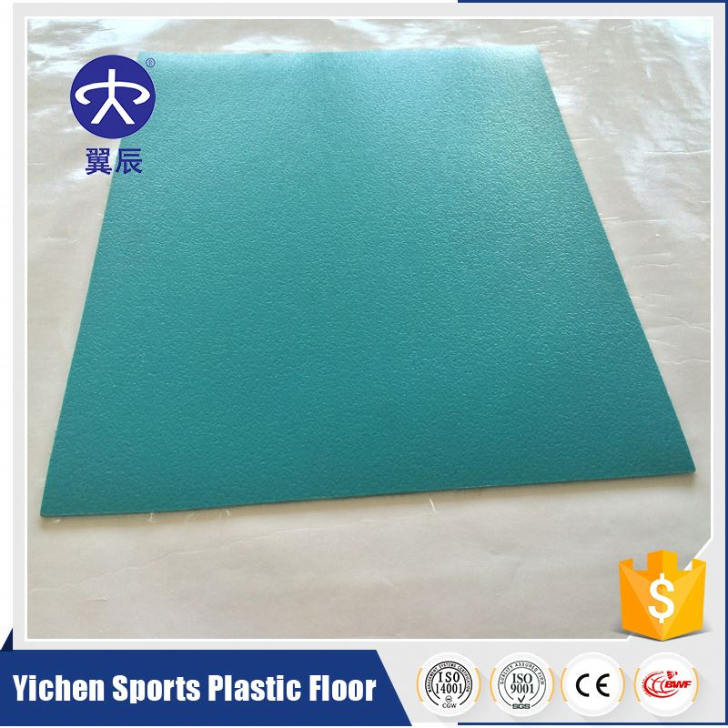 billig anti rutsch kommerziellen schwimm pvc vinyl b den plastikboden produkt id 60595799517. Black Bedroom Furniture Sets. Home Design Ideas