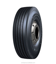 Truck tires S205, trailer wheel, 11R22.5,12R22.5,285/75R24.5,295/75R22.5,315/80R22.5
