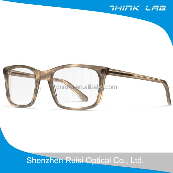 New Style 2015 Spectacle Frame Eyeglasses - Buy Spectacle ...