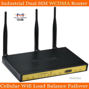 Modem Linux-Modem Linux Manufacturers, Suppliers and
