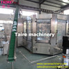 full automatic 1200bph 5 gallon bottle water filling machine -taire machinery QGF-1200