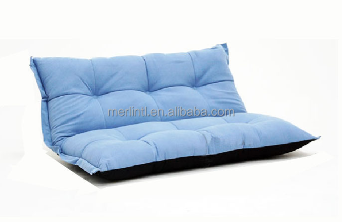 two seat sofa cum bed two seat sofa cum bed suppliers and at alibabacom - Flip Chair Bed