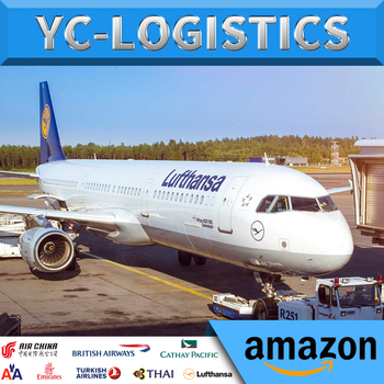 Amazon Fba Shipping Agent Cost From China To France Italy Europe - Buy Fba  Shipping Agent,Shipping Cost China To Europe,Shipping From China To France