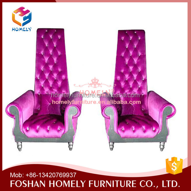 China Frp Chair Manufacturers Wholesale 🇨🇳 - Alibaba