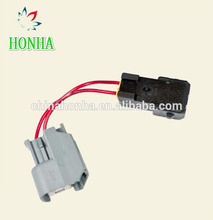 Custom Mnay kinds of EV6 Female to EV1 Male Fuel Injector Adapter Wire
