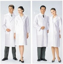 tc 65% polyester 35% cotton poplin fabric for medical,hospital,chef uniform fabric