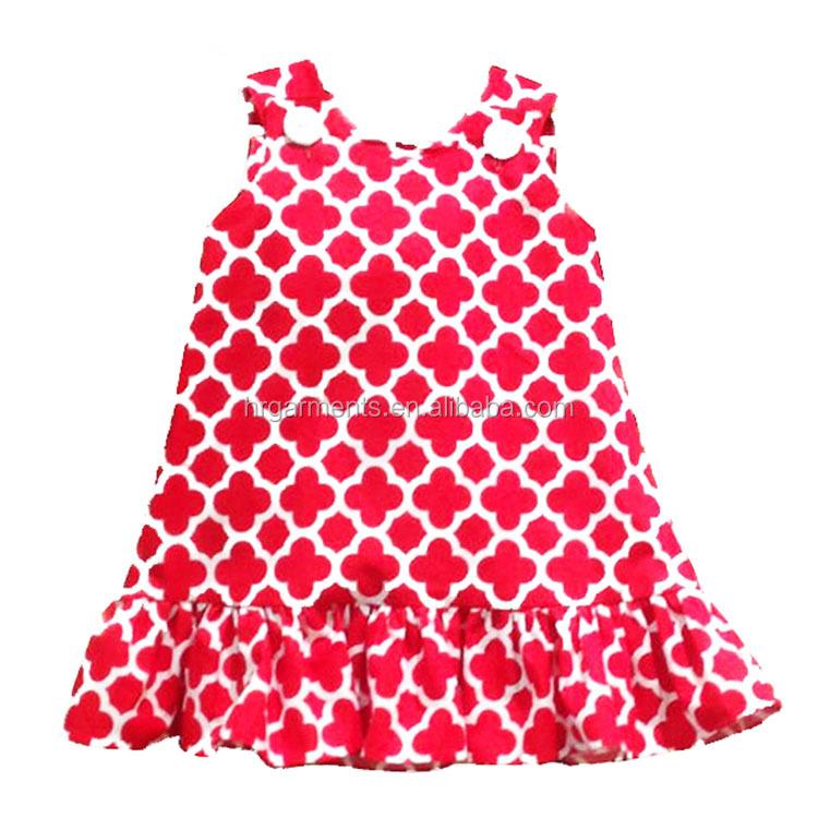 Venta al por mayor patrones niña-Compre online los mejores patrones ...