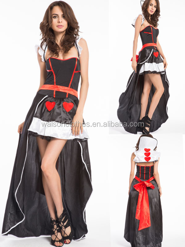 high quality sey racer fashion sports wear costumes