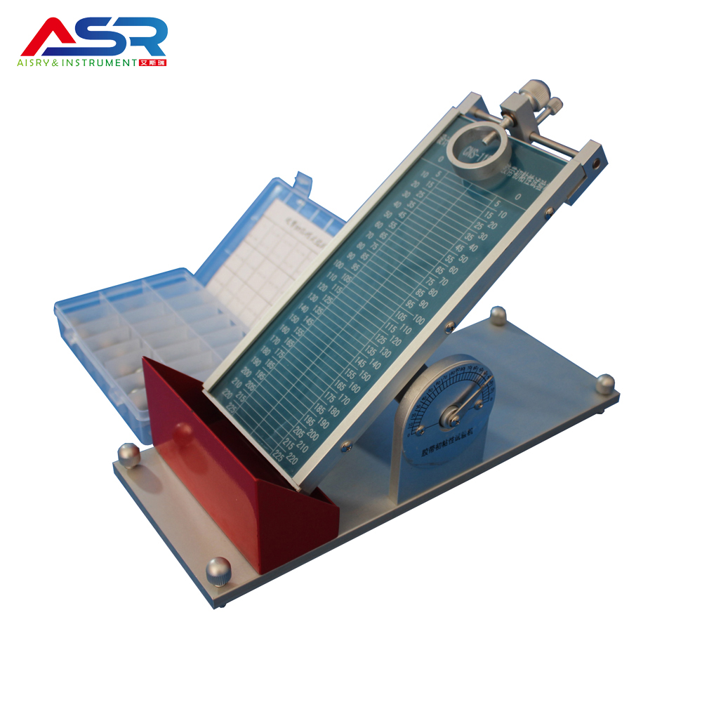Adhesive Tape Peeling Strength Tester Excellent Peelability Glue For Circuit Board Buy Suppliers And Manufacturers At
