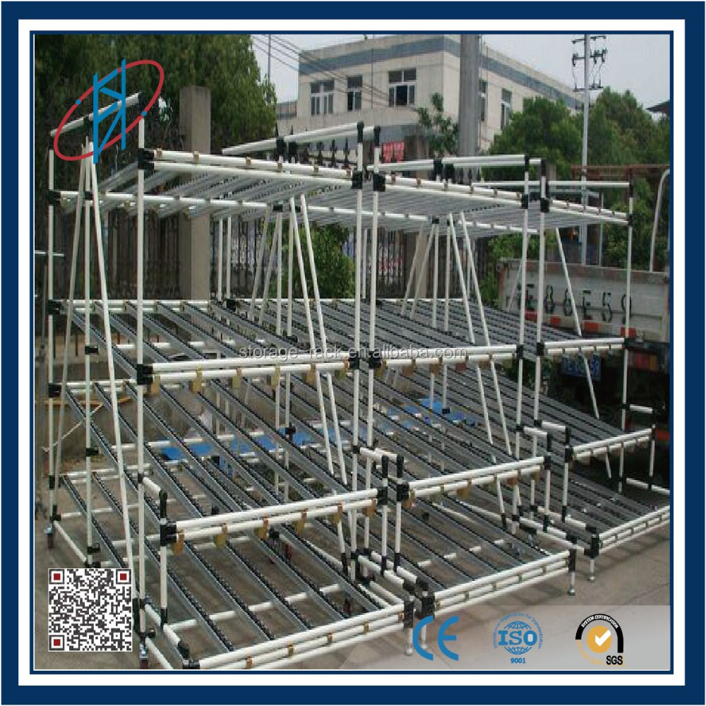 x rack petrochemical die mechanical we both for institute destructive welds that non testing terminal projects the pen and petroleum american utilized liquids standards kostmayer settingpiperackbridge completed piping pipe as ray system met