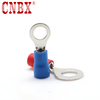 CNBX 100bags ring terminals price brass connector fittings