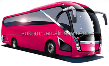 China Bus Color Design, China Bus Color Design Manufacturers and Suppliers on Alibaba.com