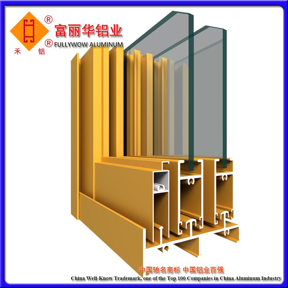 popolare trattamento di superficie venatura del legno o porte in ... - Legno Di Teak Porta Dingresso Di Fusione