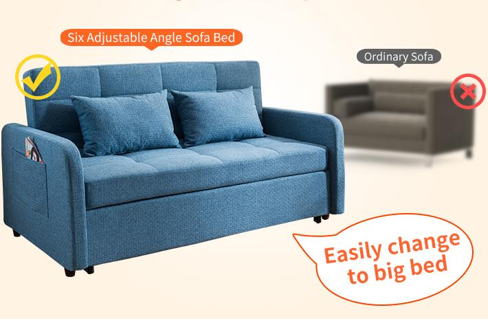 Italian Folding Furniture, Italian Folding Furniture Suppliers And  Manufacturers At Alibaba.com