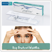 Singfiller Deep Hyaluronic Acid for Face