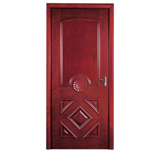 Inside Wooden Almirah Designs Teak Wood Price In Pakistan Wooden Door