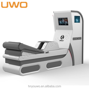 Top Five Colon Hydrotherapy Machine Cost In India - Circus