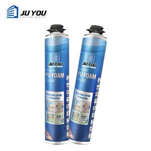 Manufacturer Polyurethane Foam, Manufacturer Polyurethane Foam