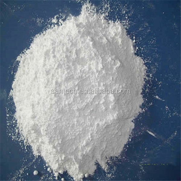 5N gallium trioxide powder from best distributor