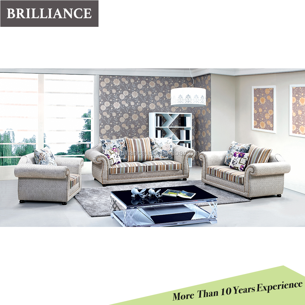 Turkish Home Furniture, Turkish Home Furniture Suppliers and ...
