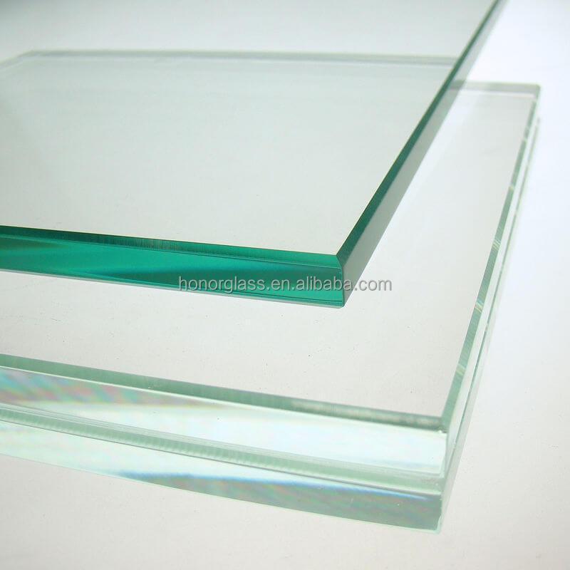 Trova le migliori prezzo vetro infrangibile Produttori e prezzo ...