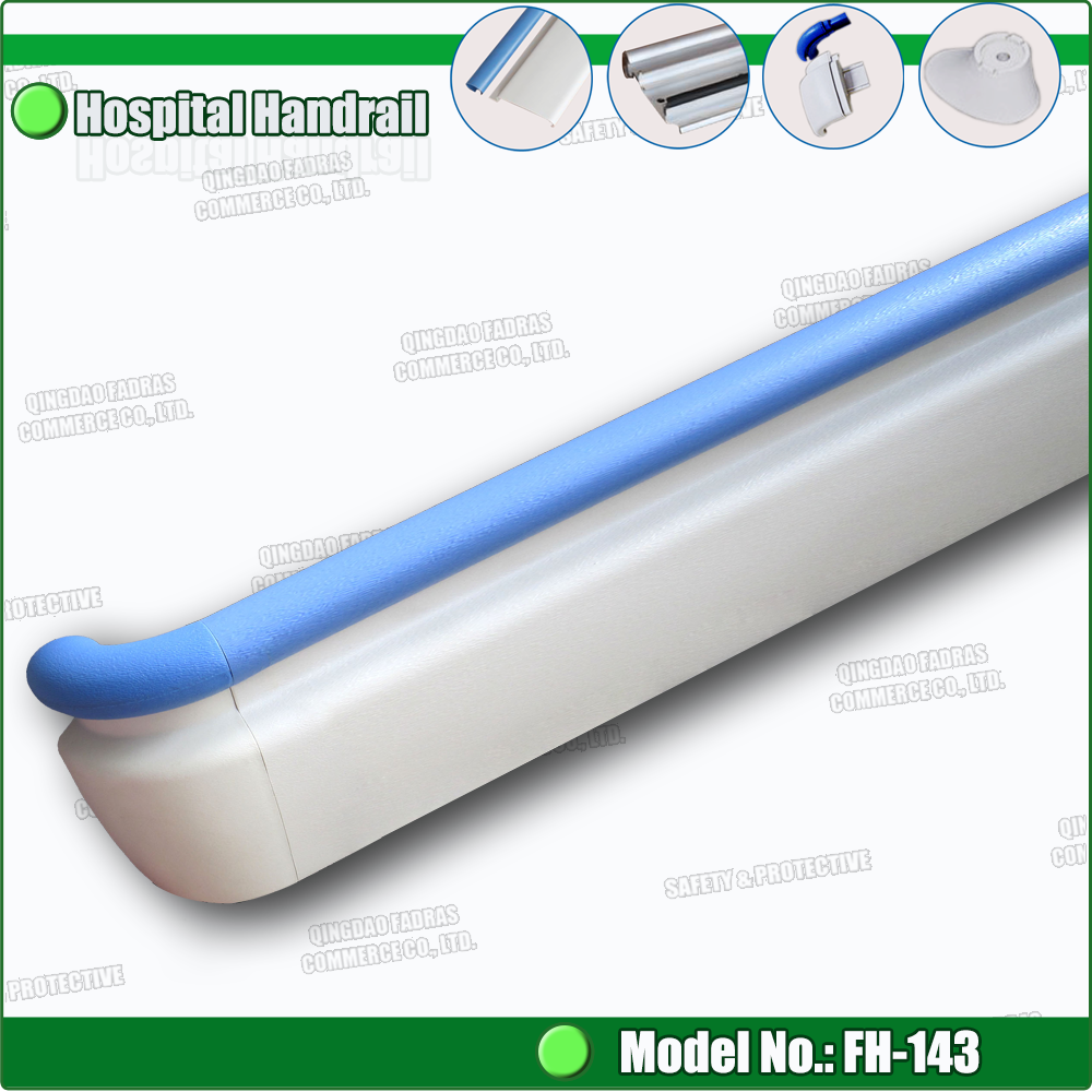 Medical Handrails, Medical Handrails Suppliers and Manufacturers ...