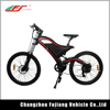 Hot sale e bicycle with 48v 1000w electric bike battery