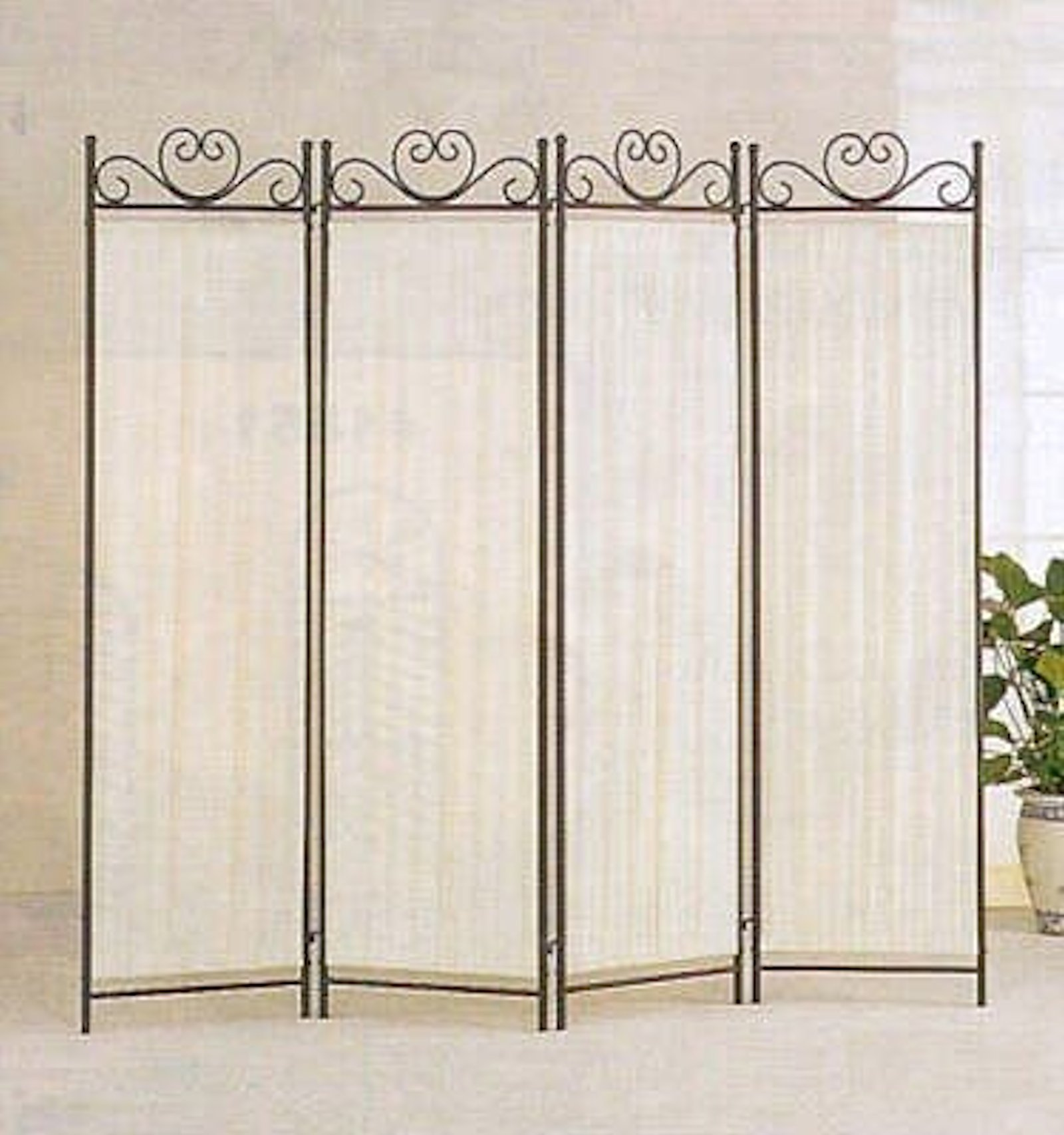 Cheap Photo Frame Screen Room Divider, find Photo Frame Screen Room ...