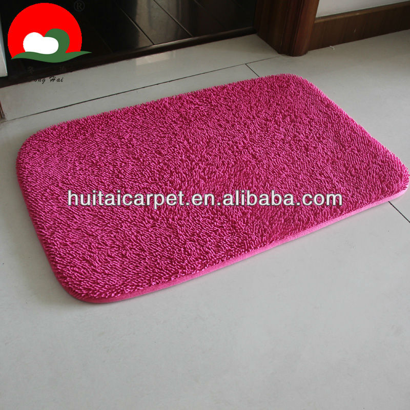 chenille living room carpet song zhen
