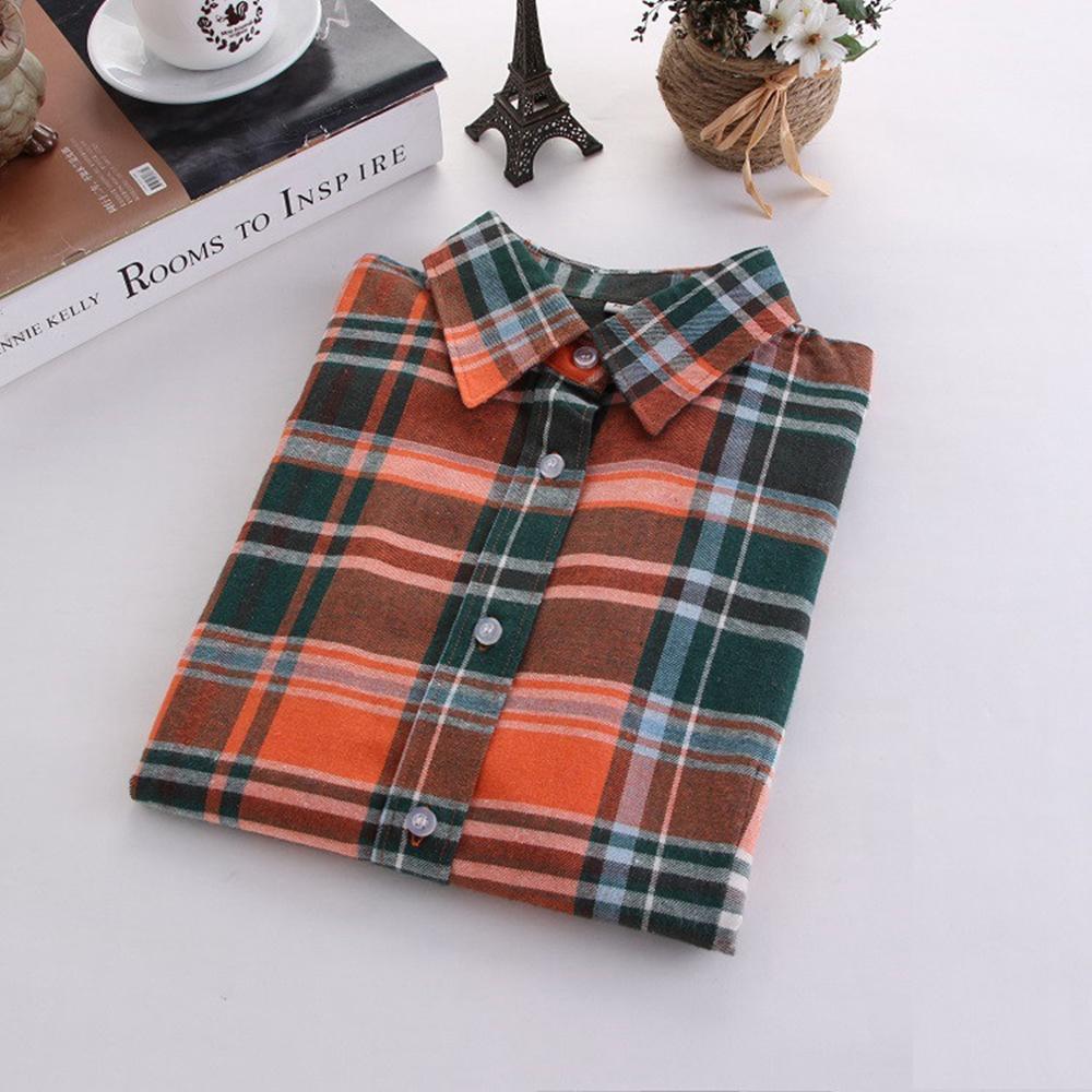 Shirt design for baby girl - Wholesale Baby Girl Blouse Design Formal Flannel Shirt Stylish Formal Shirts For Girls Alibaba Com