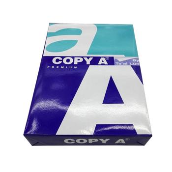COPY A 70g white copy paper 500 sheets a pack office A4 printing paper