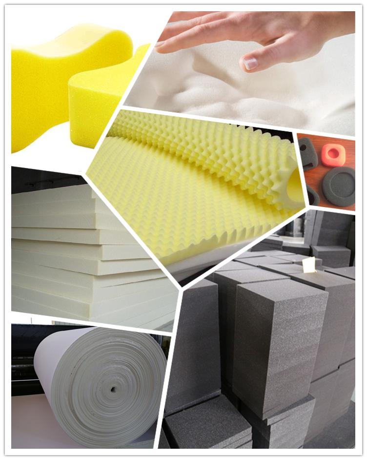 polyurethane foam block polyurethane foam price high density polyurethane foam buy high. Black Bedroom Furniture Sets. Home Design Ideas