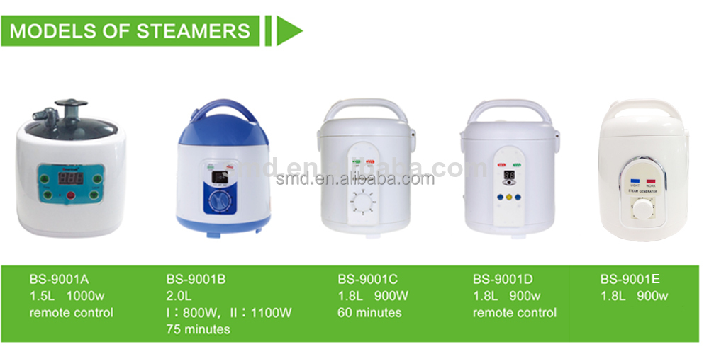 Specifications. sauna steam ...  sc 1 st  Hefei Smart Sauna Apparatus Co. Ltd. - Alibaba & hot sale Saudi Arabia muslim portable steam sauna room Smartmak ...