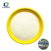 Anionic Polyacrylamide Anionisches Polyacrylamid for Water Treatment