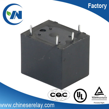 Electric 10a 250vac 12v 24v Pcb Power Relay Price Buy Electric