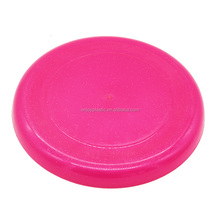 Custom Cheap Indoor Dog Frisbee for Playing