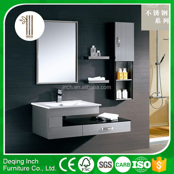 Commercial bathroom vanity tops bathroom vanity back - Commercial bathroom vanity units suppliers ...