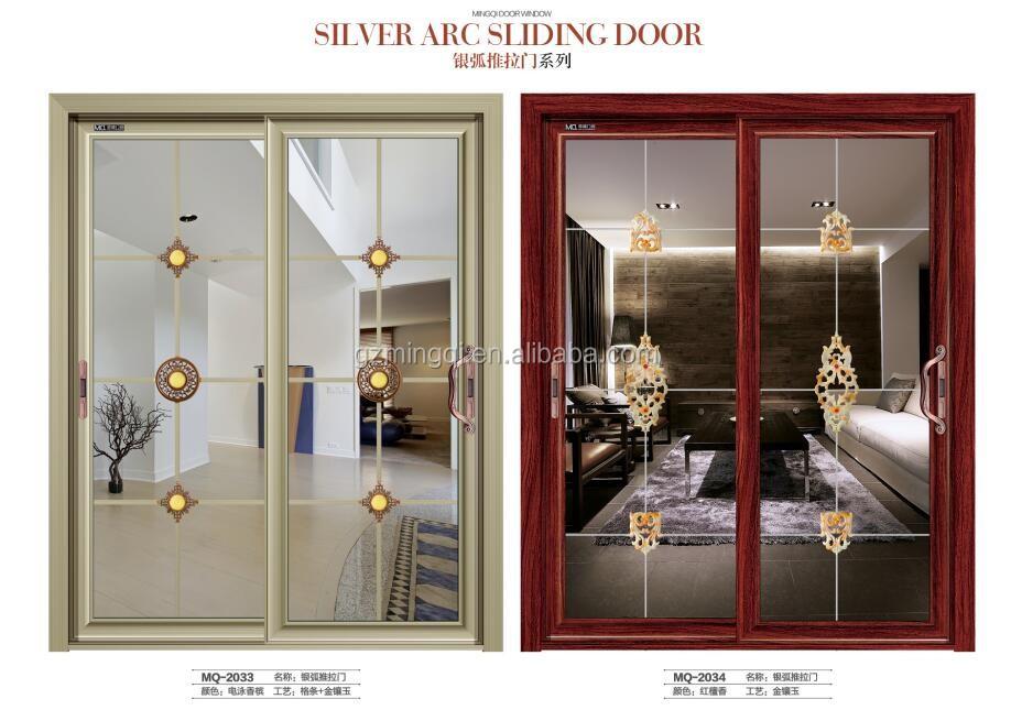 used sliding glass doors sale aluminum glass door with frame buy used sliding glass doors sale. Black Bedroom Furniture Sets. Home Design Ideas