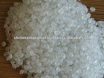 Low Density Polyethylene Granules Buy Low Density