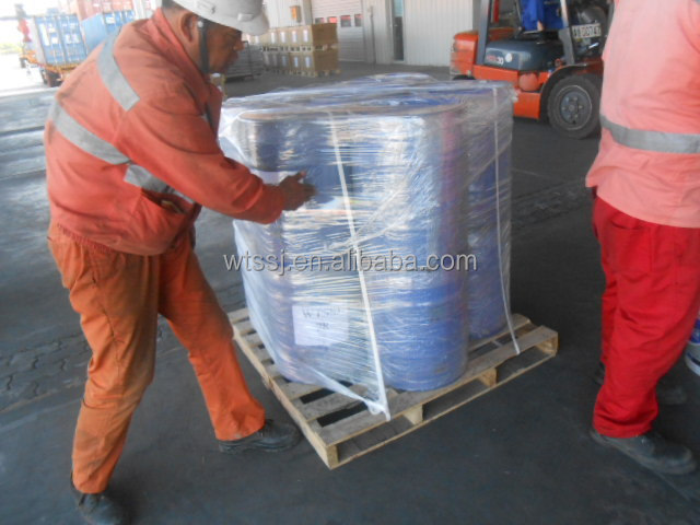 OEM,Seabuckthorn seed oil softgel capsules/hippophae seed oil softgel capsules/health supplement